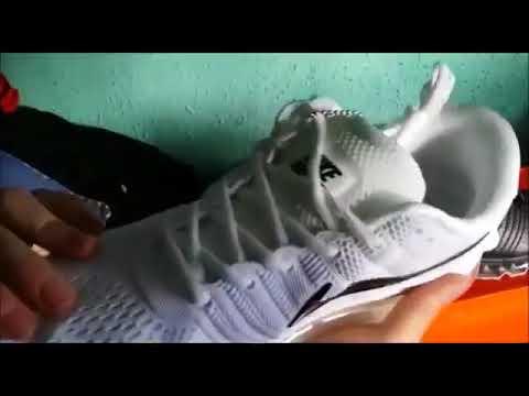 cd96b85898c Vvbrand Venta Por Mayor Zapatillas De Las Mejores Marcas Baratas Tienda  Online China de Réplicas