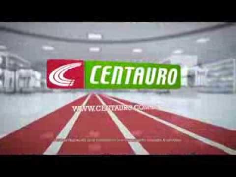 Mega Oferta Centauro - Promoções Imperdíveis! - YouTube d5d1f846a3910