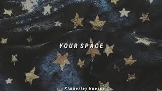 Got7 -your space // sub español