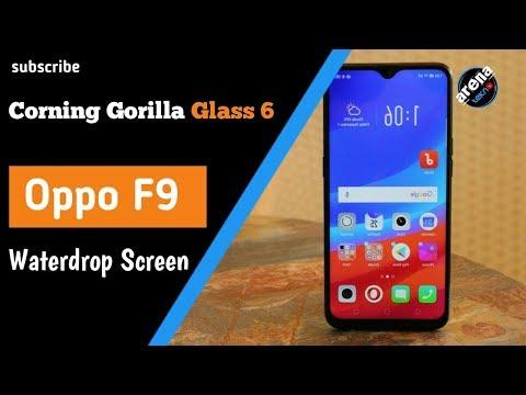 harga-oppo-f9-pro-dan-spesifikasi-lengkap-2018-arena-smartphone