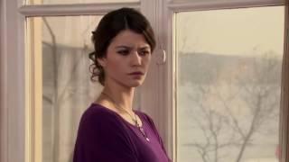 Aşk-ı Memnu 13.bölüm Firdevs Matmazel Bihter Sahnesi
