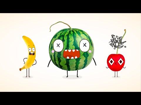 Храбрая сердцем мультфильм 2012 смотреть онлайн