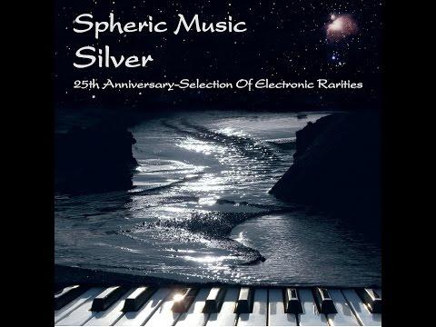 Spheric Music - Silver Audio Trailer
