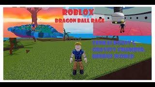 Roblox Dragon Ball Rage How To Get Zenkai Boost 5 And Showcasing Gravity Chamber,Beerus World