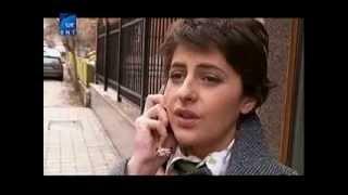 Болгарский язык ютуб - курс 4, урок 7 - Bulgarian language youtube