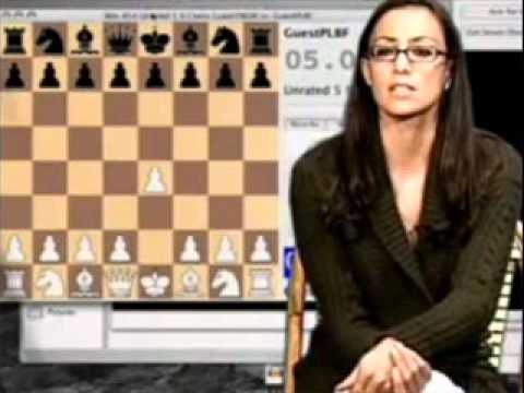 the Howard Stern Show prank calls a chess show