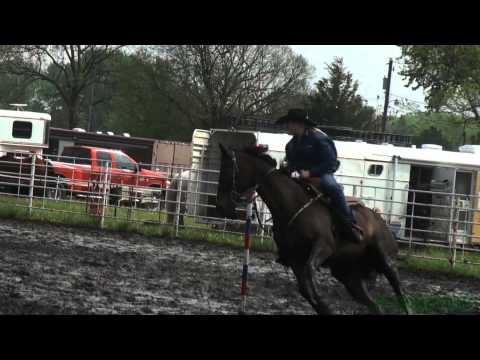 """2009 All Around Western AQHA """"KSU White Hot Itch"""" Show horse for sale from YouTube · High Definition · Duration:  48 seconds  · 314 views · uploaded on 21.09.2015 · uploaded by afm1234"""