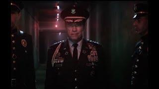 Terminator: Battle Across Time - 2019 (Fan Trailer)