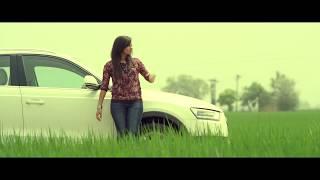 New Punjabi Songs 2019 ● Jean Shean ● Inder ●Latrest Punjabi Song 2019