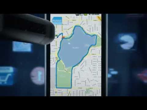摩托羅拉 MOTOROLA  A855 Droid   CDMA2000-EVDO 亞太電信 專用   網際電信 HTC