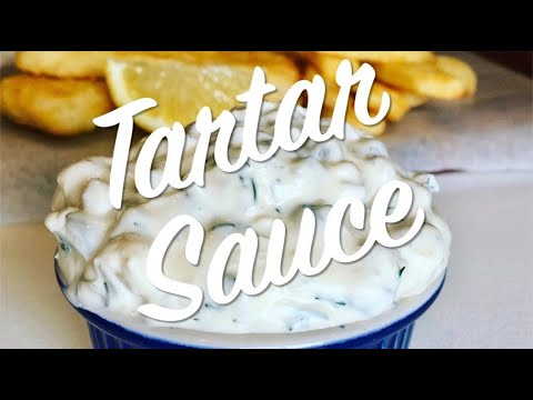 tartar-sauce-recipe---so-good-you'll-never-buy-store-bought-again!
