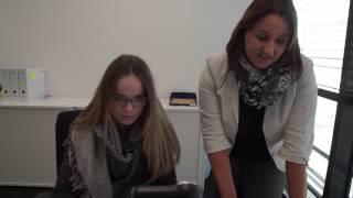 Kaufmann für Büromanagement (m/w) bei Voith