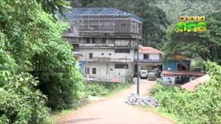 Idukki medical college to be unveiled minus essential facilities