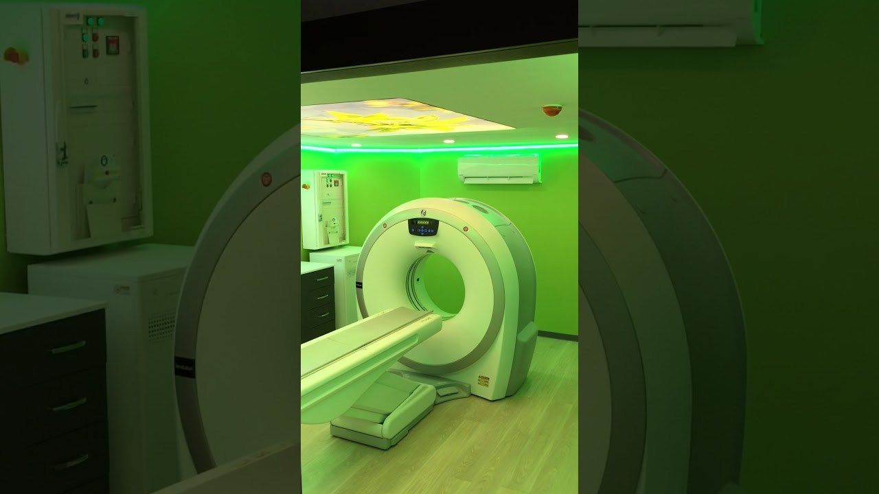 Kutahya Ozel Hastanesi Aciliyor 3 Emar Bolumu