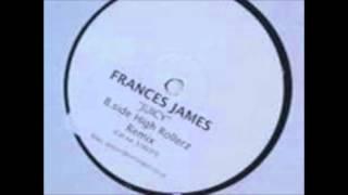 Brasstooth ft Frances James - Juicy