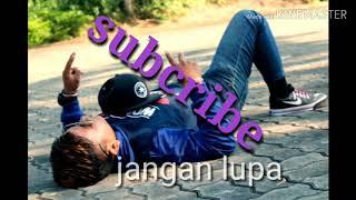 Download Lagu Dj dek aku balek karo nepati janji(coper hikmat aditia fc) mp3
