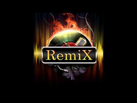 Imran Khan - Satisfya Remix 2015 New Dubstep Remix