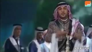 مصر ضيف شرف مهرجان الجنادرية بالسعودية