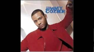 Watch Jimmy Cozier Shes All I Got video
