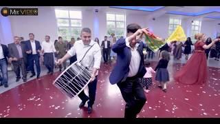 Hozan Said Hasan(Özkan & Huzniye) (Dogan & Cigdem) Part02 Ross Dekoration #MirVideo Production ®