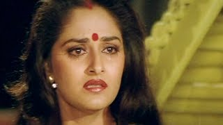 Souten Ki Beti - Part 9 Of 9 - Jeetendra - Rekha - Jaya Pradha - Superhit Bollywood Movies