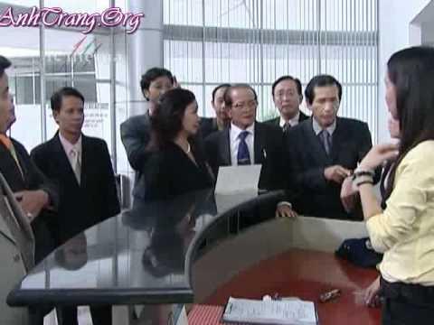 DoiMat 23 AnhTrang Org clip2