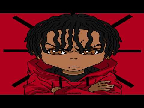 "[FREE] YBN Nahmir x SOB x RBE Type Beat 2018 - ""SNAKES"" 