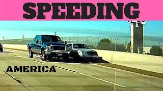 USA ROAD MADNESS ep.118