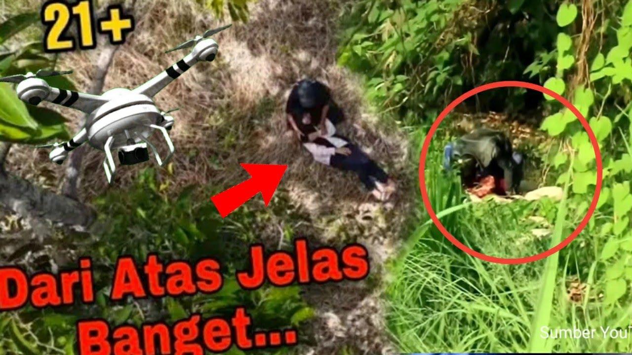 JELAS BANGET!! SAMPE GA TAU KALAU ADA  YANG MANTAU #BocilBerkembangbiak