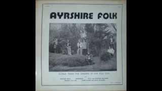 70s Scottish Folk | Pete & Heather Heywood | Land o