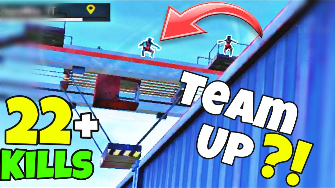 MY FANS ASKED TO TEAM UP and THIS HAPPENED | Crown 1 Tier Solo vs Squad | PUBG MOBILE