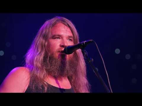Israel Nash - Full Performance (Live on KEXP)