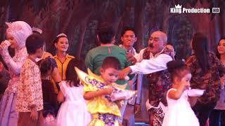 Gambar cover Mabok Obat Jony Rengge - Lagu Enakan Sandiwara Aneka Tunggal Live Desa Ilir Kandanghaur Indramayu