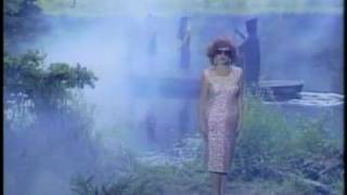 Nina Hagen - Ich weiss, es wird einmal ein Wunder geschehen 1983