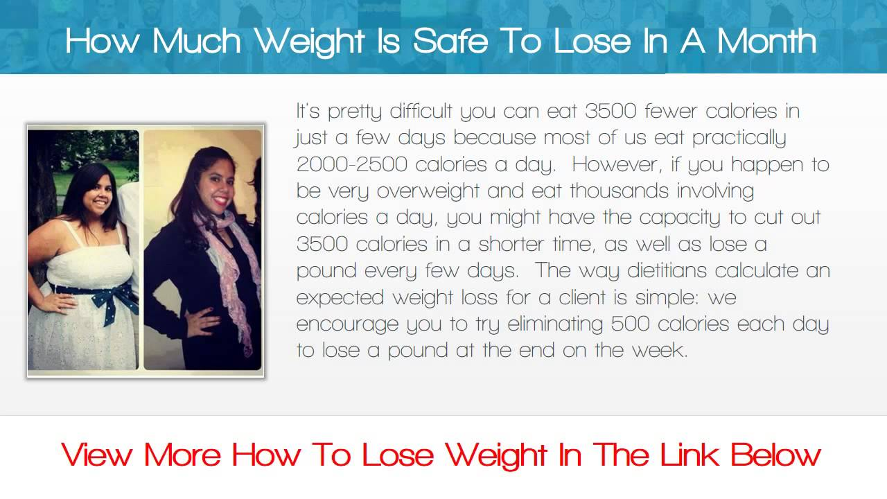 Amway weight loss products side effects