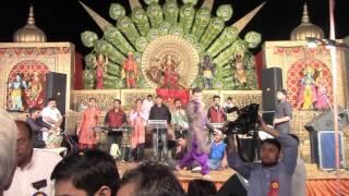 Live jagran At Balachaur || Bhajan Baba Balak Nath || Ik Wari Guffa Vicho Bol || Sunny Doshi