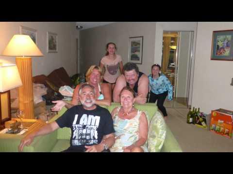 Maui Holiday 2013-14
