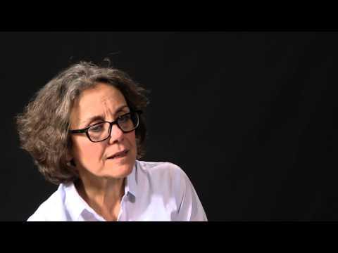 Cos'è la menzogna? Intervista a Franca D'Agostini on YouTube