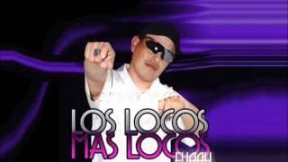 Los Locos Mas Locos - Murga Loka [Tema Nuevo 2011]