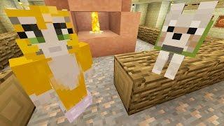Minecraft Xbox - Clay Oven [389]