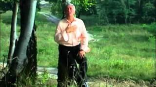 Ovidiu Liteanu-Catre Tine sfinte Doamne