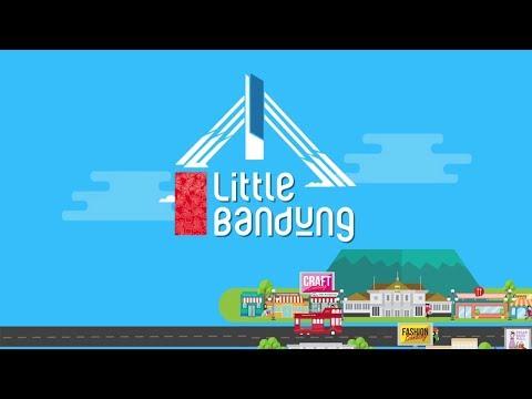 Little Bandung