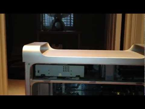 Apple Power Mac G5 2.0Ghz Dual (2004 Model)