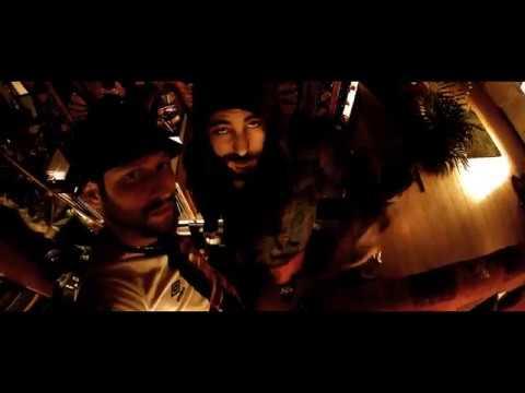 Omar (Genoxy) Ft Meztol (Zniket Lehbal) - WeedOtrip -- (MCA/USMH Full HDid)