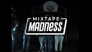 #LTH MA x C1 - Wray and Nephew (Music Video) | @MixtapeMadness