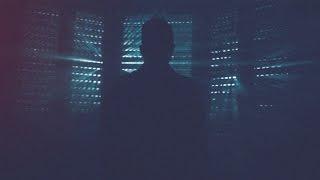 J.Views - Far Too Close (Official Video)