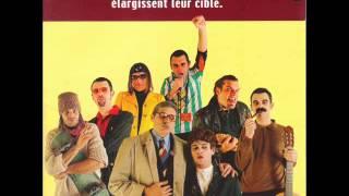 """LES MALPOLIS - """"Impot et Charite"""""""