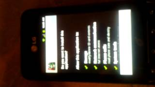 Zombie Evil Mod No Root Very Simple