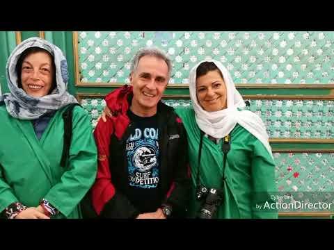 2018 03 Algeria Mp4 HD