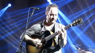 Dave Matthews Band - 11/12/2013 - [Full Concert - Multicam] - Porto Alegre, Brasil - [720p]